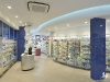 arredamento-farmacia-02