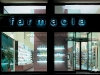 arredamento-farmacia-07