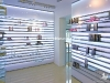 arredamento-farmacia-08