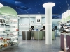 arredamento-farmacia-10