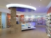 arredamento-farmacia-11