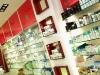 arredamento-farmacia-18
