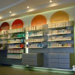 bellezza_farmacia_01