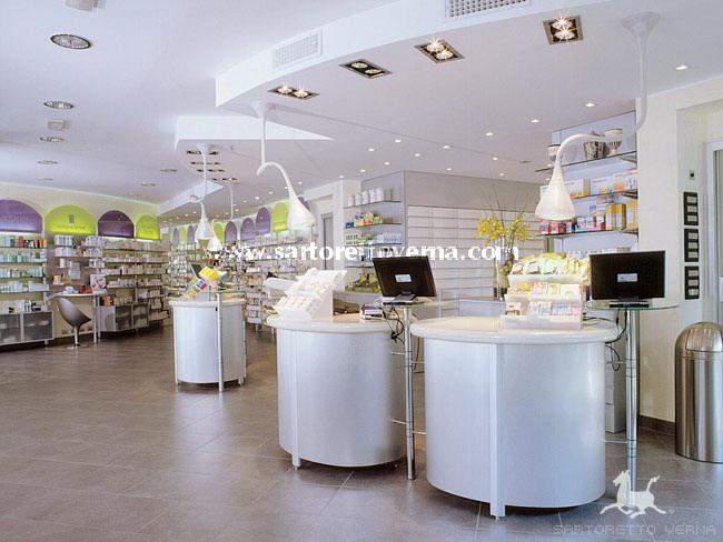 bellezza farmacia 02 Sector belleza en la farmacia: análisis de la estructura