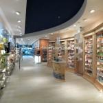 farmacia_Rescigno_03