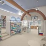 mobiliario-farmacia-Latina