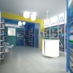 pharmacy-design-Turks-and-Caicos-300x187 (1)