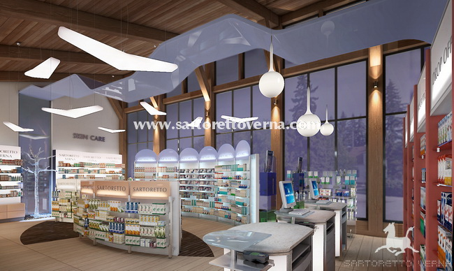 pharmacy-design_Canada
