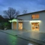 mobilier-pharmacie_01-180x180