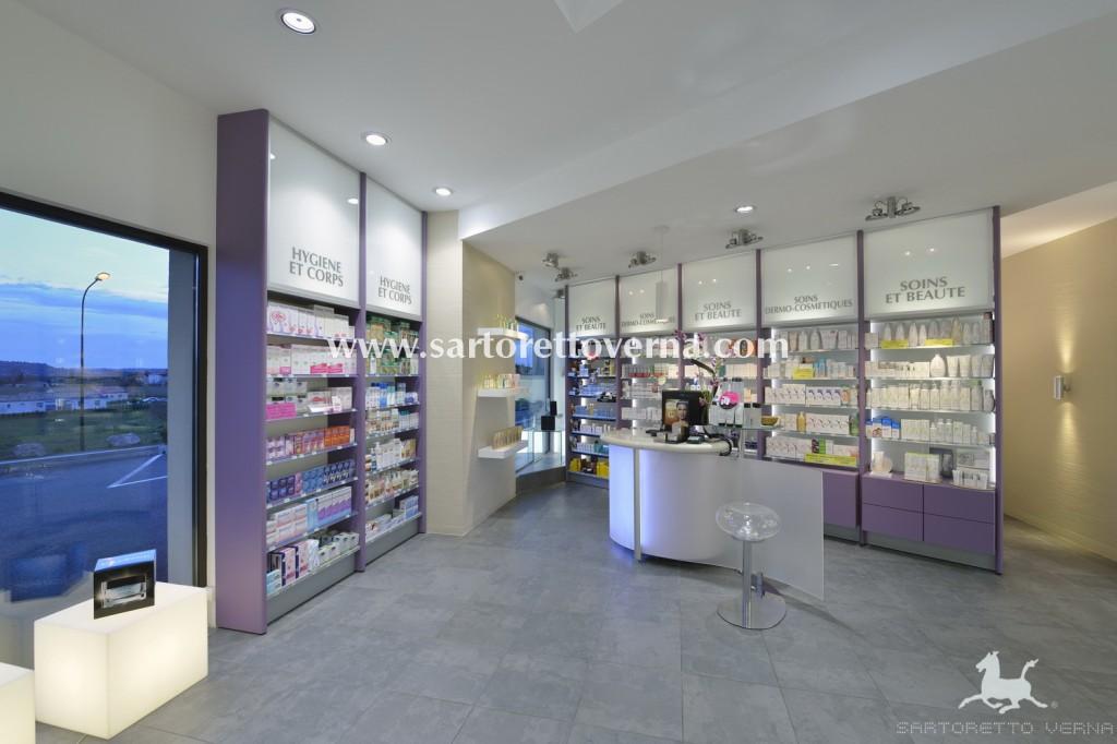muebles-pharmacie_002-1024x682