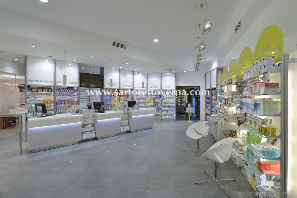muebles-pharmacie_008-1024x683