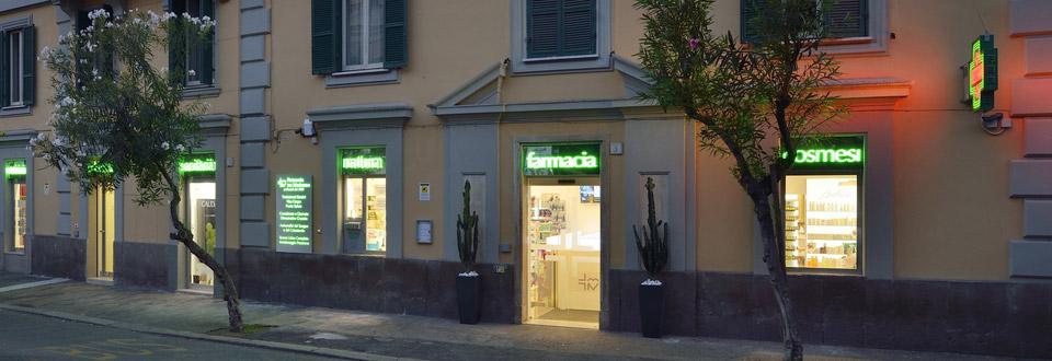 mobiliario-farmacia-Roma