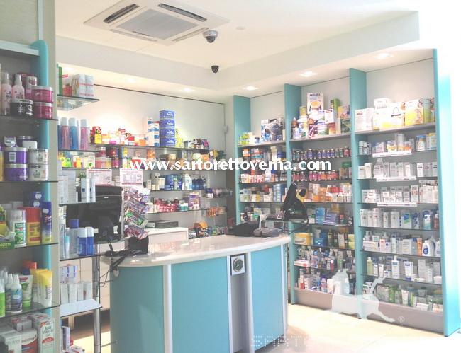 pharmacy-design_Malta