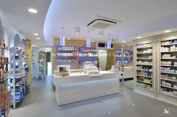 pharmacy_Naples-005