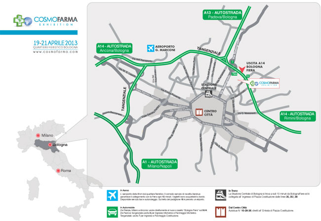 mappa_BOLOGNA_ITA_2013