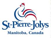 pharmacy-Canada