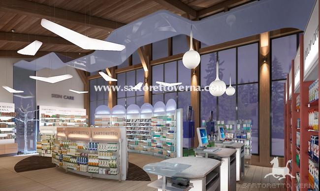 pharmacy-design_Canada