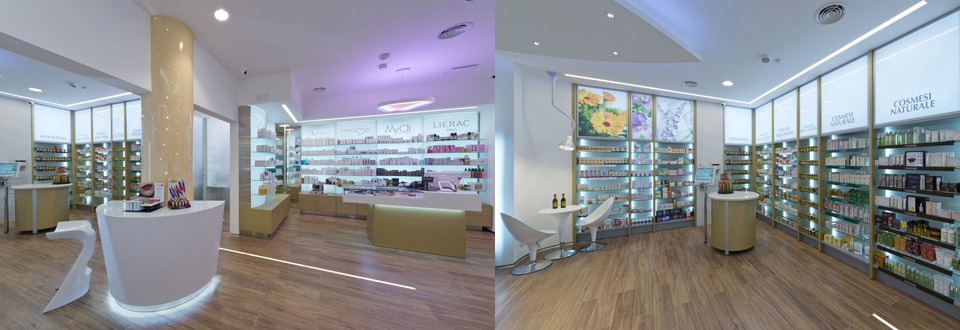 muebles-farmacia-Roma