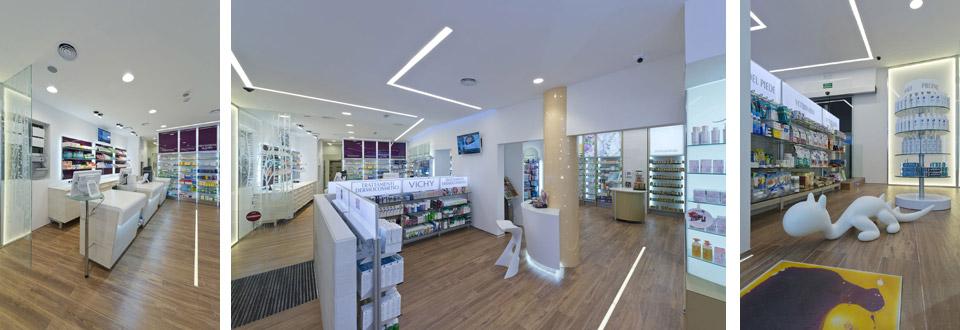 muebles-farmacie-Roma