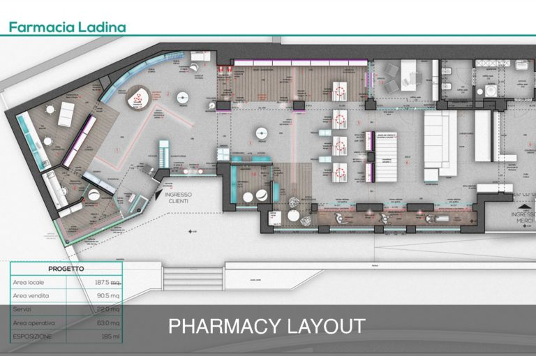 Layout-pharmacy-2-min.jpg