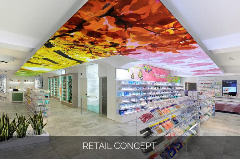 pharmacy-design.jpg
